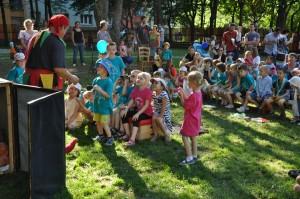 Pasování předškoláků 2017 365